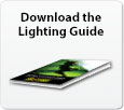 Download Lighting Guide